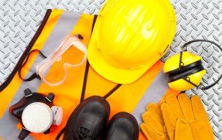treinamentos-de-seguranca-quais cursos-exigidos – Pr engenharia