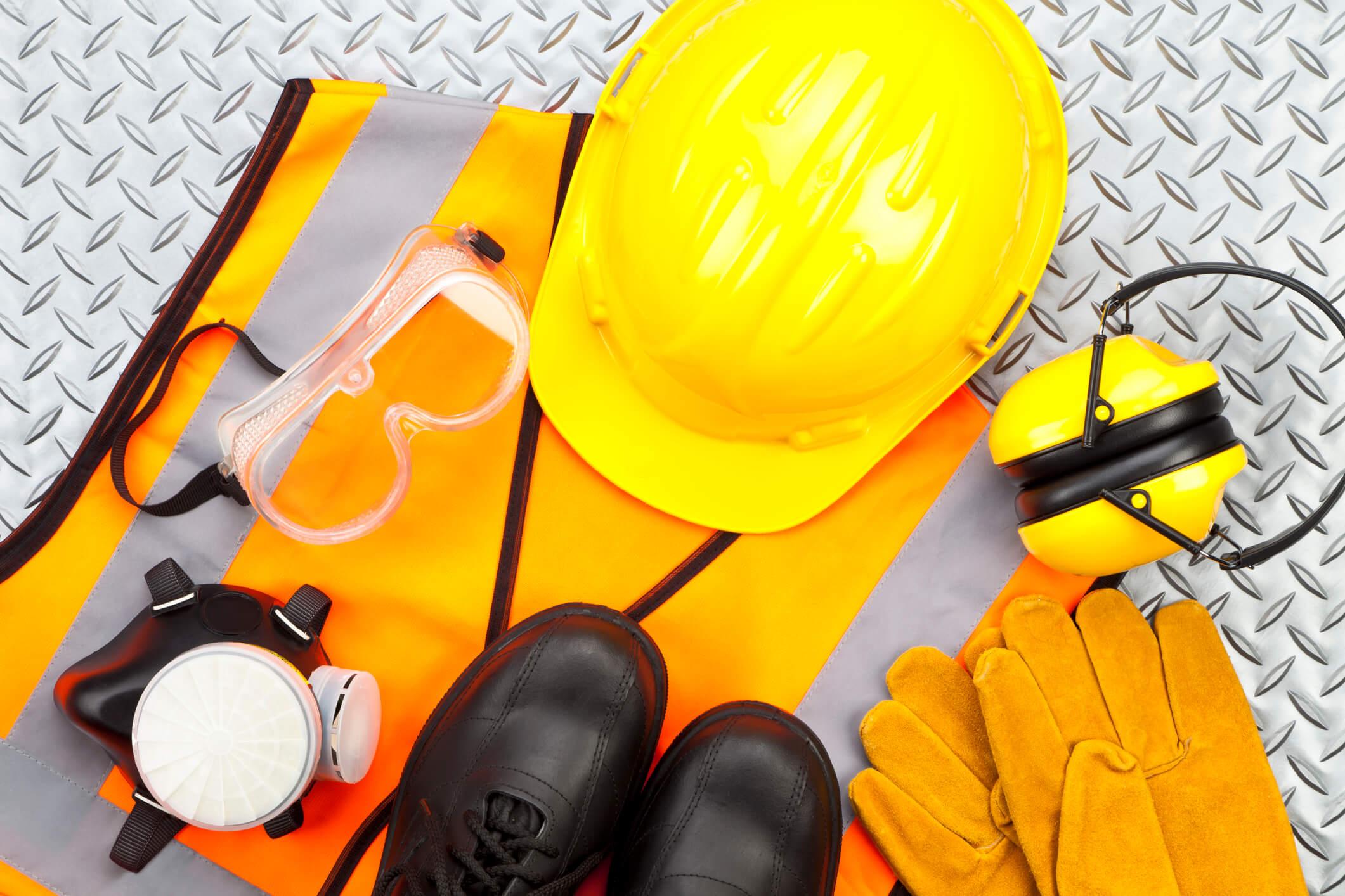 treinamentos-de-seguranca-quais cursos-exigidos - Pr engenharia